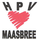 Hartpatientenvereniging Maasbree